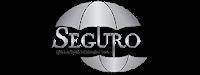 Seguro Insurance Services Λογότυπο